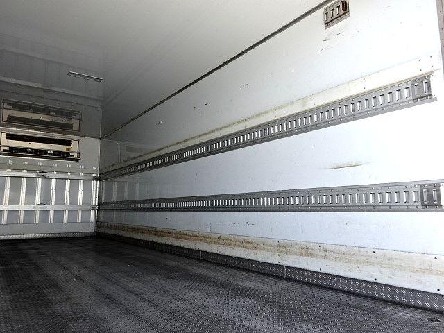 日野 レンジャー 冷蔵冷凍車 PG付 実走39万km 画像12