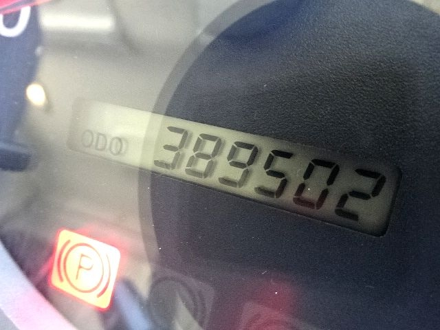 日野 レンジャー 冷蔵冷凍車 PG付 実走39万km 画像17
