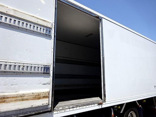日野 レンジャー 冷蔵冷凍車 PG付 実走39万km 画像6