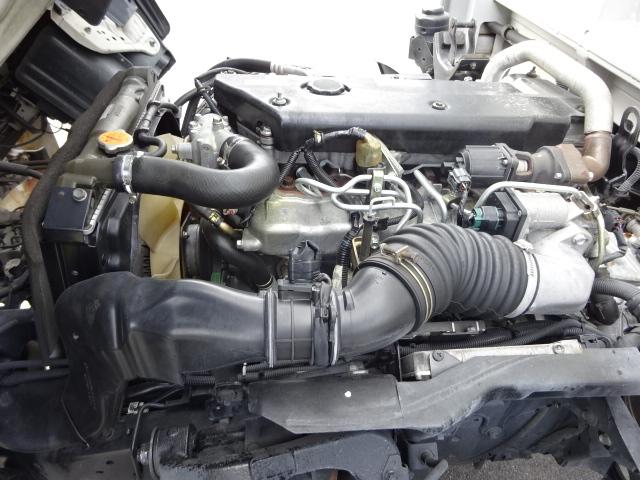 いすゞ H18 エルフ アルミウイング 画像19