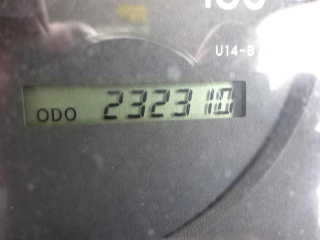 日野 H22 デュトロ セーフティーローダー 画像22
